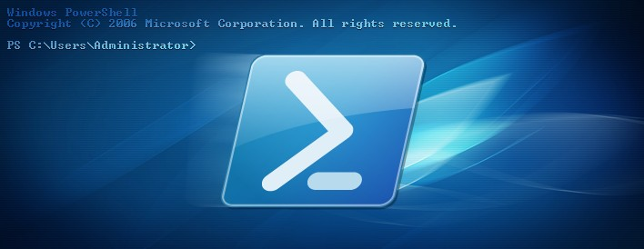 Regex Replacement Problem PowerShell: $1? - KeesTalksTech