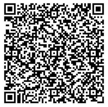 QR Code from text