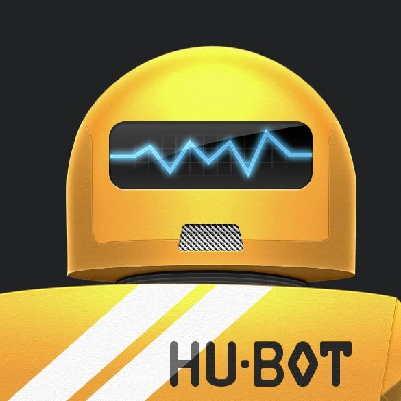 Cleaning up the default Hubot Slack installation